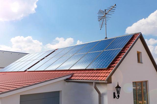 portada-residencial-casa-solar