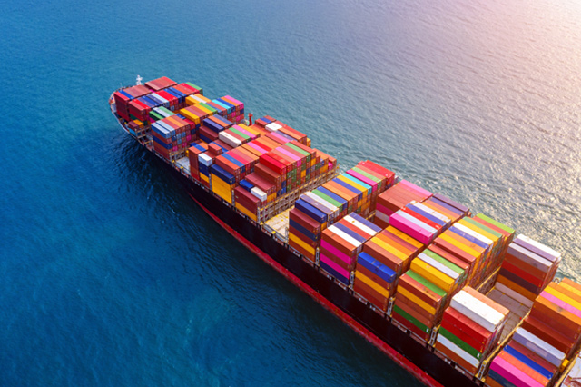 africa-barco-exportacion