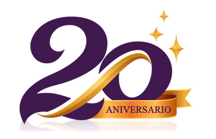 logo-aniversario-20