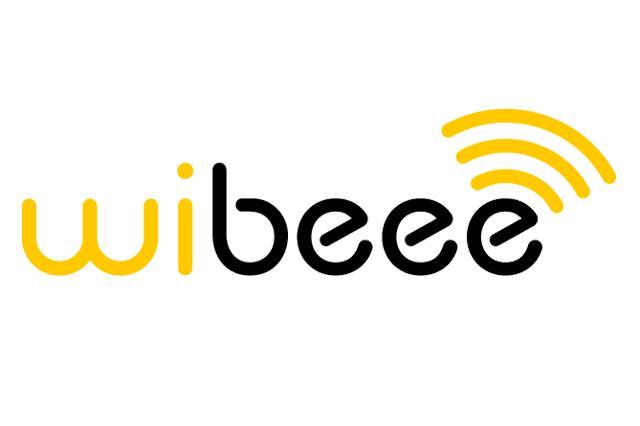 logo-wibee-texto