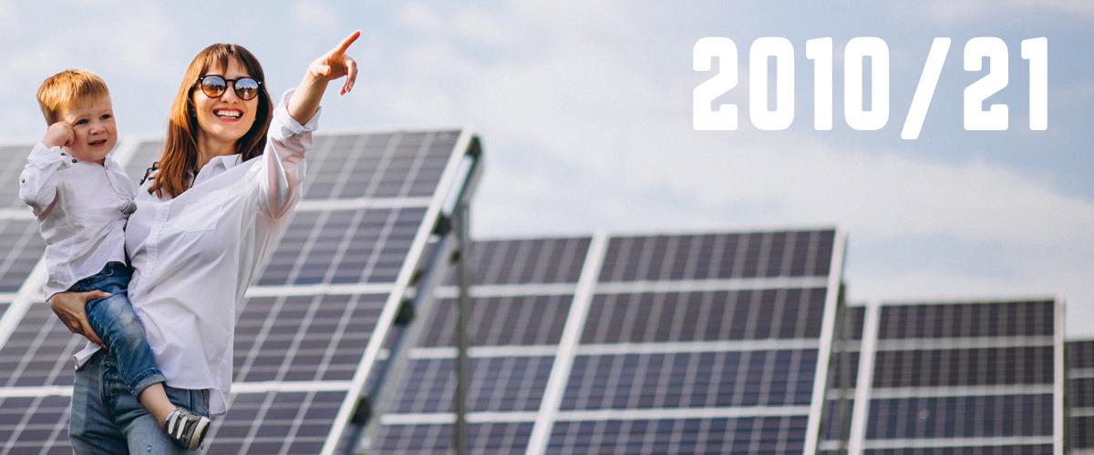 mama-paneles-solares